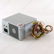 IBM Lenovo ThinkCentre 280W POWER SUPPLY PS-5281-7VW 41N3480 for 9637 TOWER