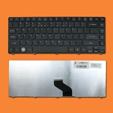 LAPTOP KEYBOARD FOR ACER ASPIRE 3410 3410T 3410G 3810T 3810TZ 3810TZG 3811TG