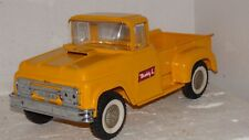 BUDDY L PICKUP TRUCK 95% ORIGINAL