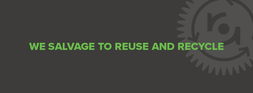 RecyclersRewardedStore