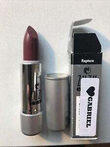 Zuzu Luxe Lipstick - Rapture NEW IN BOX
