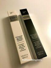 IT Cosmetics Bye Bye Under Eye Concealer Anti Aging Full Coverage Light/Medium