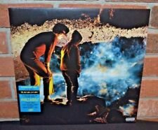 The Boy Who Died Wolf [LP] * by Highly Suspect (Vinyl, Jan-2017, 300 Entertainment)