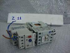 Allen Bradley 100-C09D10 Contactor +193-ed1cb