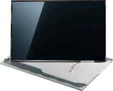 """Lote: pantalla LCD de 15.4"""" WXGA + tsnunami FL 90 CLAA 154WP05A"""