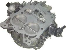 Carburetor-VIN: H, Auto Trans Autoline C9651
