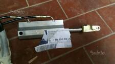 kit revisione Pistone Idraulico Tetto Capote Mercedes SLK 170 171 -  800 0072