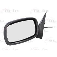 Außenspiegel BLIC 5402-04-1112231P