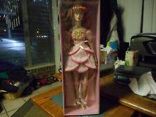 "Madame Alexander Steam Punk Glinda The Good Witch , 41cm. 17"" Wizard of Oz Doll"