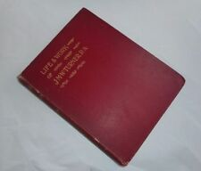 Cloth Signed 1900-1949 Antiquarian & Collectible Books