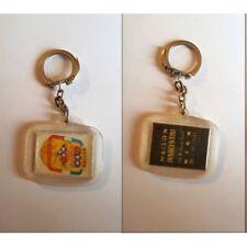 porte-clés maison Innocenti, Nice (pc)