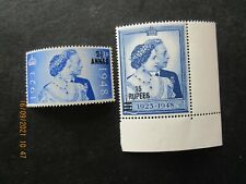 More details for bpo eastern arabia 1948 nice mint set-£27.75-post uk only-read all below lot 18.
