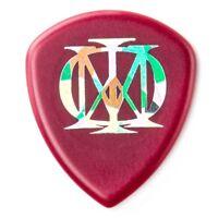 Dunlop 548RJP2.0 John Petrucci Ultex Beveled Edge Guitar Picks 2.0mm 12-Pack
