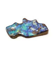 Boulder Opal...Australian