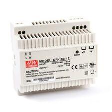 Meanwell PSU 30W 110-230V I/P 24VDC O/P Meanwell PSU 1.5A Power Supply Unit