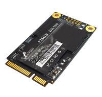 SSD 64GB 128GB 256GB 512GB 1TB  mSATA NVME Solid State Drive SATA III Lot DH