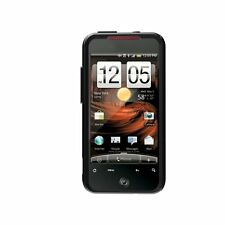 OtterBox Commuter Series Case for HTC 6300 DROID Incredible - Black