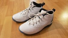 Jordan Air Velocity #893361-117 Boys Basketball Shoes Sz 6Y