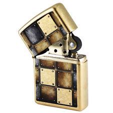 Briquet ZIPPO GOLD DUST 28539