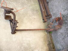 FROD CARGO FRONT ANTI ROLL BAR USED BUSHES OK