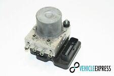 MAZDA CX-3 ABS Pump Control Module Unit D10J437A0 / 0265244059 / 0265956315