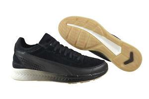 Puma Ignite Sock Select black  Schuhe 360100 01 sale