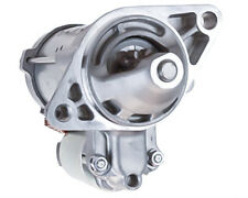 Anlasser 1,2KW TOYOTAAuris 1.6 VVT-i + Corolla 1.8 VVT-i +Yaris II 1.8 VVTi