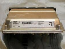2005-2007 Volvo S60R ECU Electronic Control Unit PCM Module Engine B5254T4 'R'