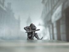 D&D Minis SEALED/BAGGED/UNUSED WotDQ WERERAT ROGUE Miniature Mini Pathfinder