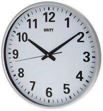 Horloges murales pour le bureau, pas de offre groupée