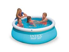Intex Easy Set 183x51 Piscina gonfiabile tonda