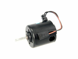For 2003-2006 Chevrolet Avalanche 1500 Blower Motor 97583XF 2004 2005