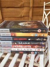 psp films bundle