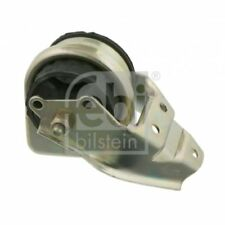 FEBI BILSTEIN Engine Mounting 24189