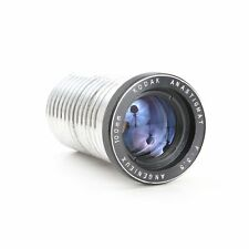Kodak Anastigmat 100mm 3,5 Angenieux Projektionsobjektiv... + Gut (230644)