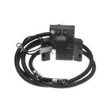 IGNITION COIL B&S Briggs & Stratton 394891 New Twin Cylinder 590781