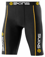 Skins Sport Half Tights Various Colours XS-XL