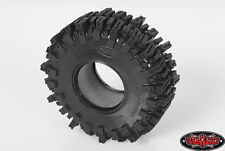 "RC4WD Mud Slinger 2 XL 2.2"" Scale Tires (2) RC4Z-T0122"