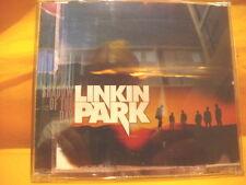 MAXI Single CD LINKIN PARK Shadow Of The Day PROMO 1TR 2007 alt rock