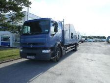 CD Player Renault Commercial Lorries & Trucks