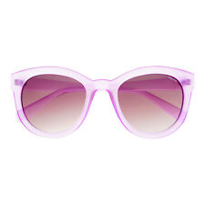 FREYRS Premium ALICE Colorful Womens Cat Eye Sunglasses Shades Purple