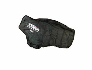 Strida TLH-002 Nylon Waterproof Cycle Bike Cover for 16/18 inch Folding use