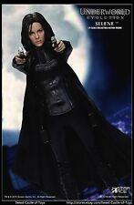 1/6 Star Ace Toys Underworld Evolution Selene Kate Beckinsale Collectible Figure