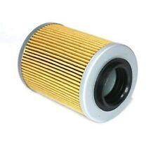 Seadoo spark oil filter
