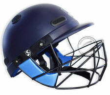 Sg Aero shield 2.0 Cricket Helmet for Men available Size,( Medium )