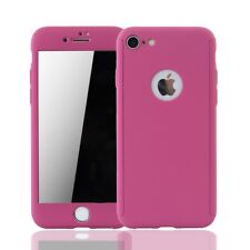 Apple Iphone 6/6s Cassa Telefono Cellulare Custodia Protezione Copertura