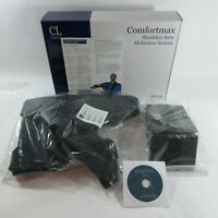 Comfortland CK 800 Comfortmax Shoulder Arm Abduction System One Size Fit All