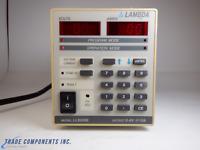 LAMBDA MODEL LLS5008 DC POWER SUPPLY