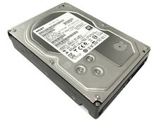 HGST Ultrastar HUS724030ALE641 3TB 64MB 7200RPM SATA 6Gb/s Enterprise Hard Drive