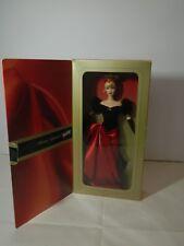 "Barbie by Mattel AN Avon Special Edition ""barbie Winter Splendor"""